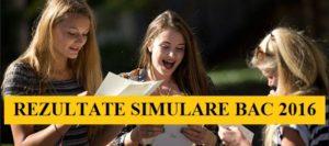 REZULTATE-NOTE-SIMULARE-BACALAUREAT-2016-BAC-2016-890x395