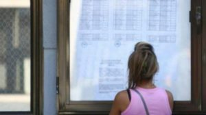 Update: Edu.ro: Rezultate Bac 2017 Maramures. Note la ...
