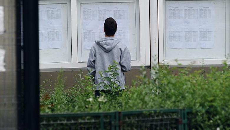 Rezultatele la Bacalaureat 2019 au fost afișate pe edu.ro și sunt și pe rezultate-BAC.com. Ulterior, rezultatele vor fi afișate pe liste, pe avizierele liceelor.
